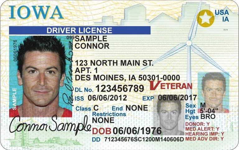 verify-someone-elses-driving-license