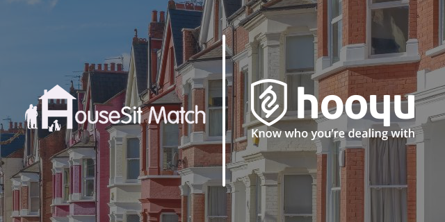 housesitmatch caters to a gap in the market for home and pet owners that need house sitters and pet sitters when they travel away from home